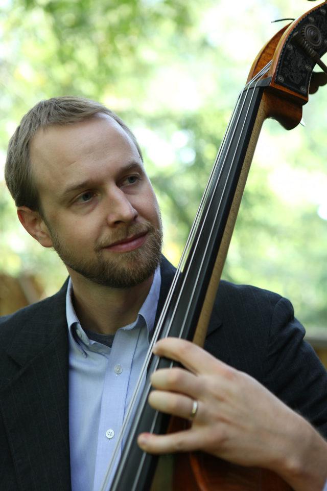 Warren Wilson College Offers New Traditional MusicMajor