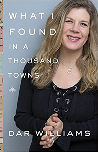 What-Found-Thousand-Towns-Traveling-by-Dar-Williams