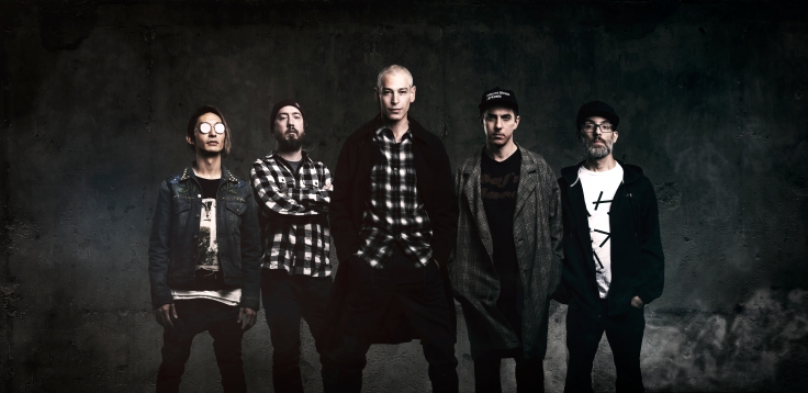 Matisyahu - Band Photo 1 (Credit_ Nechama Leitner)